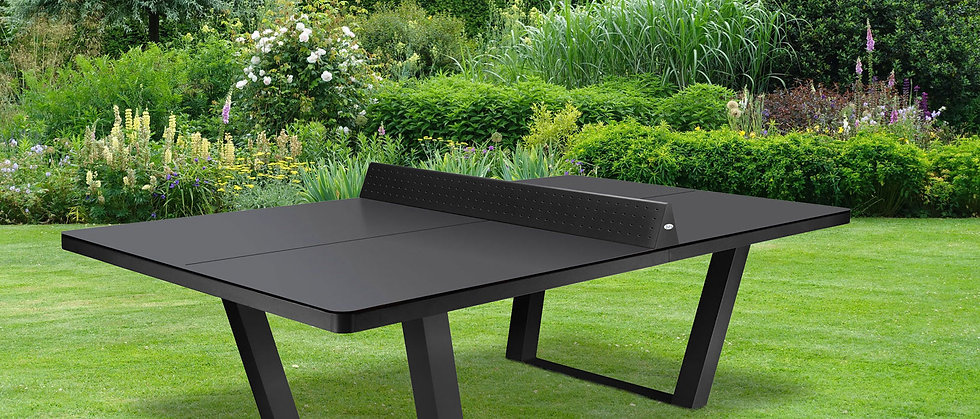 table_garden_outside_opt2.jpg