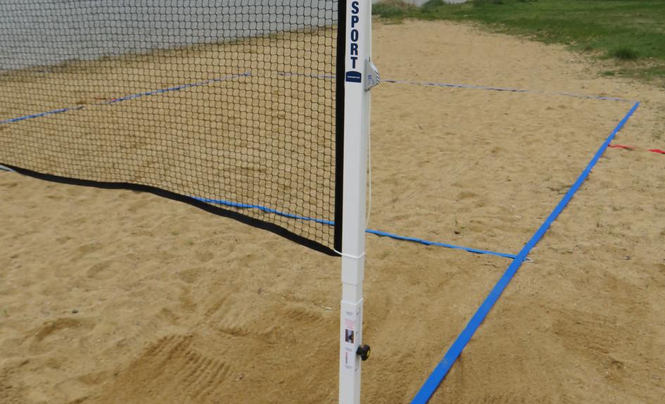 Poteau sable.JPG