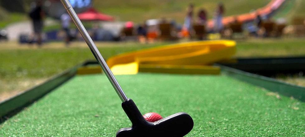 golf_edited_edited_edited.jpg
