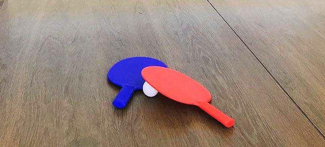 pingpong-raquettes_edited.jpg