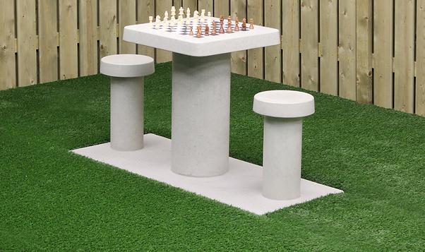 table-dechecs-en-beton-naturel-2-personn