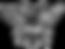 Blank%20BFAC%20Logo_edited.png