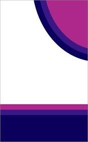 SLAA Basic Text Ebook purchase