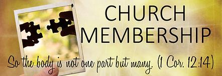 Church Membership One Body.png