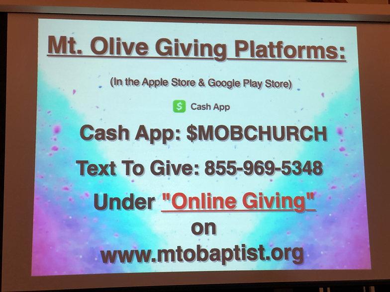 Giving Platforms.jpg