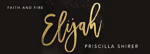 Elijah Bible Study.png