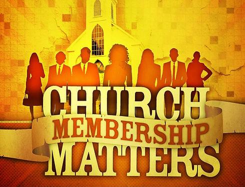 Church Membership Matters.jpg