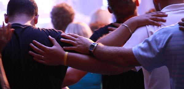 corporate-prayer.jpg