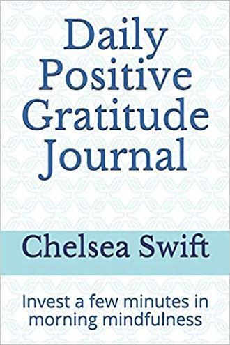 positive journal.jpg