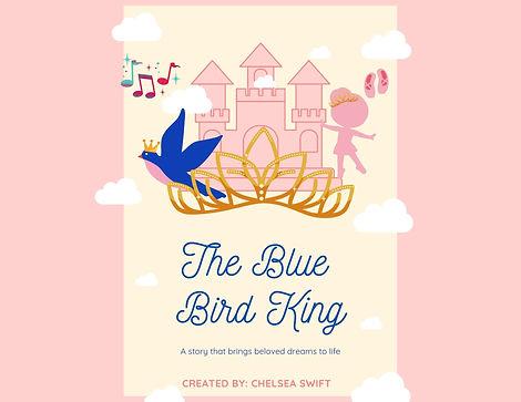 The Blue Bird King Final Copy.jpg