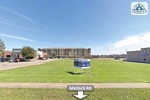 4635 Matlock Rd