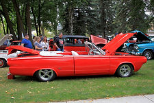 palouse-Muscle-8637.JPG