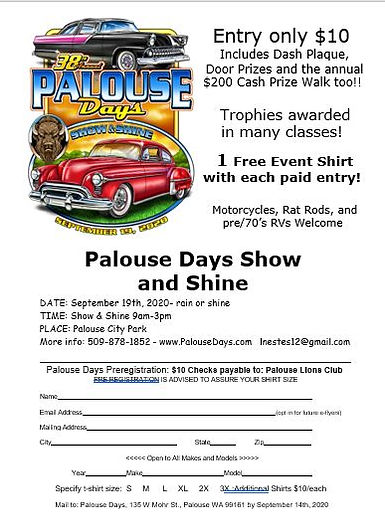 PD SHOW & SHINE FLYER FOR 2020.jpg