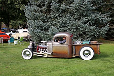 palouse-Rat Rod-7811.JPG