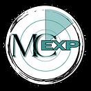 MC EXP LOGO contour noir.png