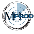MC PROD LOGO contour noir.png