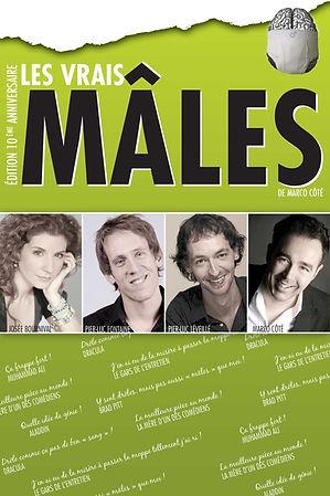 Poster_Les_vrais_mâles_(2010).JPG