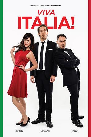 Viva Italia_Affiche_web.jpg