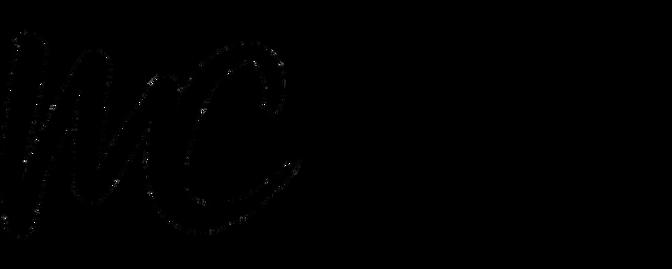MC PRODUCTIONS Noir transparent.png