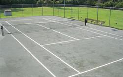 tennis_new.jpg