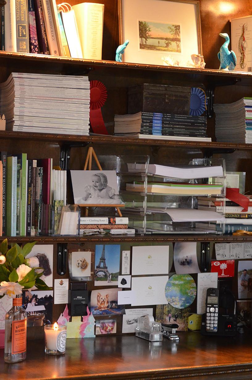 jcw-shelf.jpg