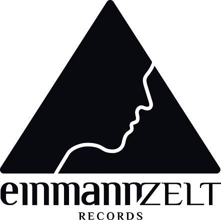 einmannZELT- Records (logo).jpg