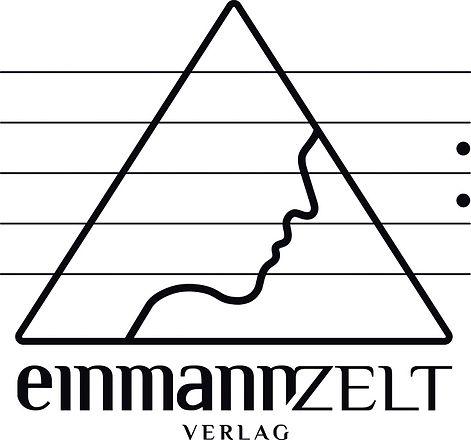 einmannZELT- Verlag (logo).jpg