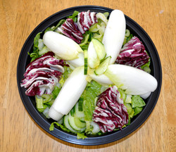 Mamas Favorite Salad