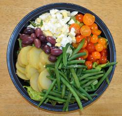 Vegetarian_Salad_Niçoise