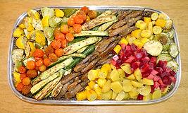 Roasted Vegetables 2.jpg