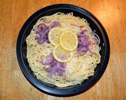 LemonPasta
