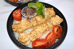 Skewerless Chicken Kebab2
