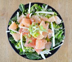 Skinny Salad