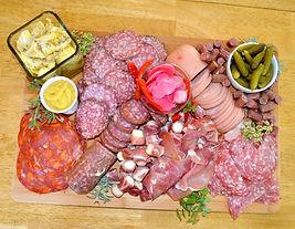 Meat board2.jpg