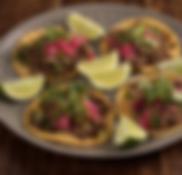 Taco de Bistek.png