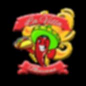 Logo La Villa.png
