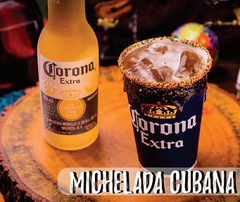 Michelada Cubana.png