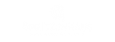 logo_spritzenhaus_weiß.png
