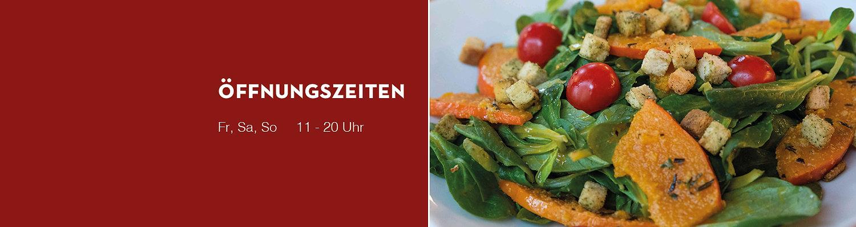 website_kram_öffnungszeiten.jpg
