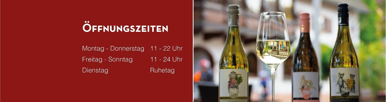 website_öffnungszeiten.jpg