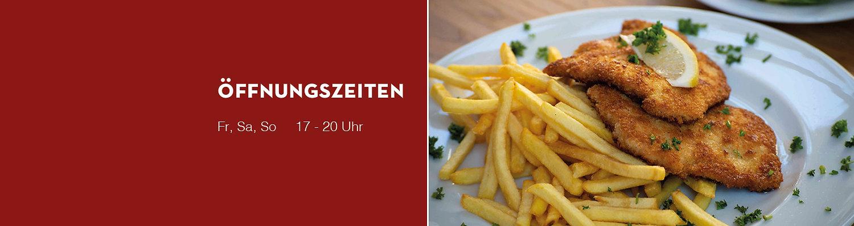 website_öffnungszeiten_togo.jpg