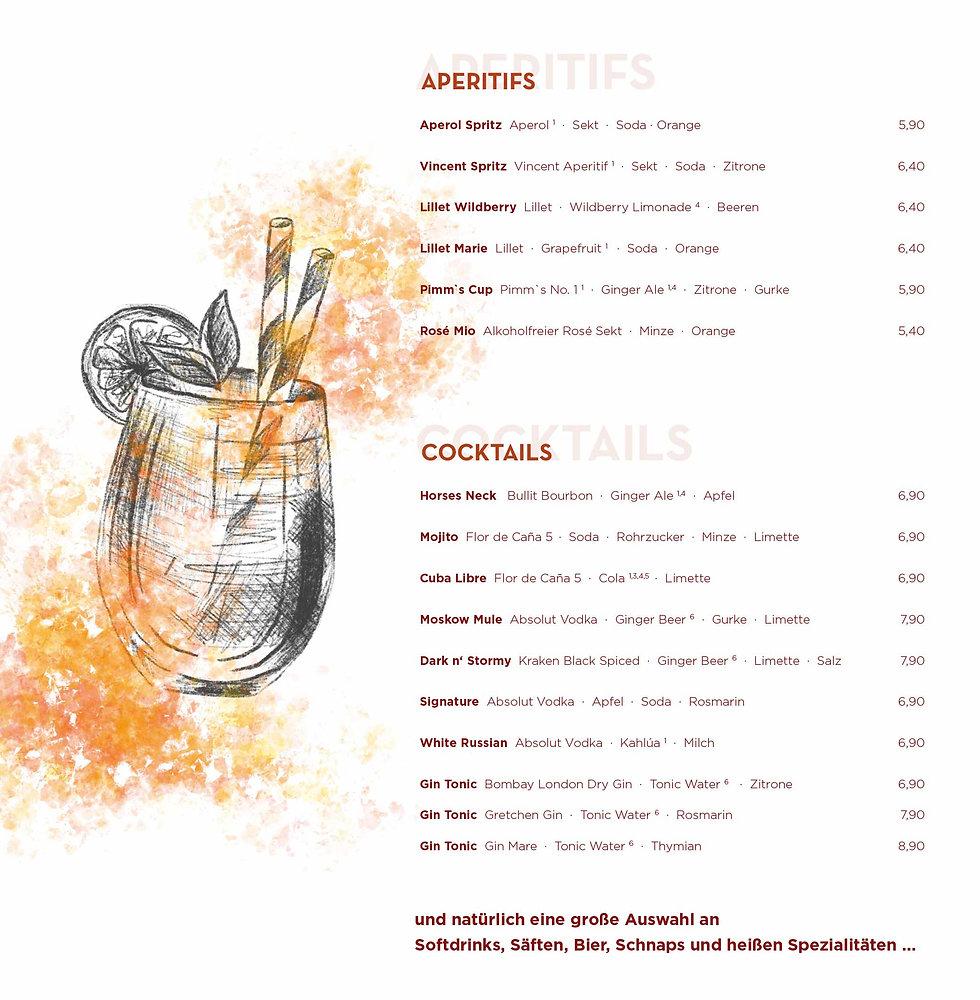 speisekarte_website_drinks.jpg