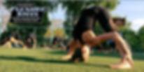 Toe-Toe_edited.jpg