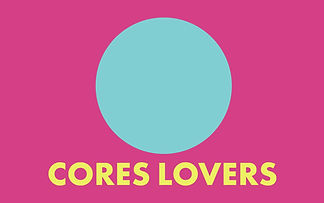 CORES LOVERS_logo_1.jpg