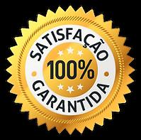 satisfação garantida 2.png