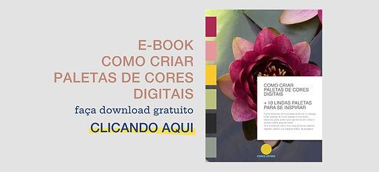 Nova Logo - downlaod e-Book Paletas de c