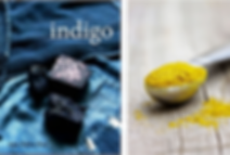 história da cor e pigmentos módulo 3 oficina da cor