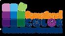 Sensational-Color-Logo-fundo transparent