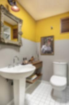 Projeto Brooklin - banheiro 2.jpg