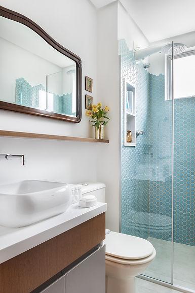 Banheiro com cara de lavabo 1.jpg